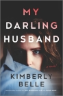 My Darling Husband Cover Image