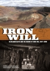 Iron Will: Cleveland-Cliffs and the Mining of Iron Ore, 1847-2006 (Great Lakes Books) Cover Image