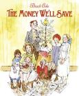 The Money We'll Save Cover Image
