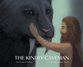 The Kindly Caveman Cover Image