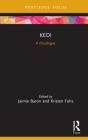 Kedi: A Docalogue Cover Image