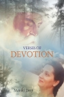 Verses of Devotion Cover Image