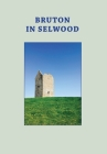 Bruton in Selwood Cover Image