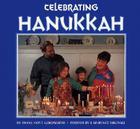 Celebrating Hanukkah Cover Image