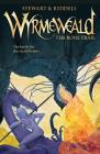 The Bone Trail (Wyrmeweald Trilogy #3) Cover Image