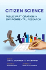 Citizen Science: Public Participation in Environmental Research Cover Image