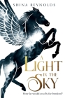 A Light in the Sky Cover Image