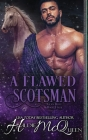 A Flawed Scotsman Cover Image