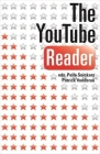 The YouTube Reader (National Library of Sweden) Cover Image