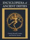 Encyclopedia of Ancient Deities 2 Volume Set Cover Image
