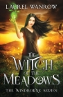 The Witch of the Meadows Cover Image