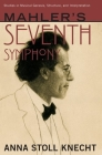 Mahler's Seventh Symphony Cover Image
