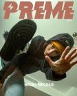 Preme Magazine: Nicki Nicole + Giveon Cover Image