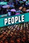 Mapping People Cover Image