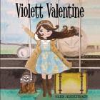 Violett Valentine Cover Image