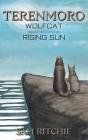 Terenmoro Wolfcat: Rising Sun Cover Image