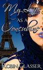My Life as a Concubine Cover Image