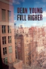 Fall Higher Cover Image