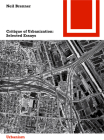 Critique of Urbanization: Selected Essays Cover Image