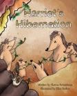 Harriet's Hibernation Cover Image