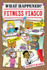 Fitness Fiasco Cover Image