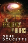 The Frequency of Aliens Cover Image