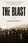 The Blast Cover Image
