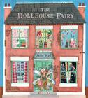 The Dollhouse Fairy Cover Image