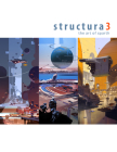 Structura 3: The Art of Sparth Cover Image