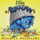 Silly Elephant Cover Image
