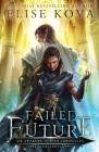 Failed Future Cover Image