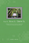 Find It. Book It. Grow It.: A Robust Process for Account Acquisition in Electronics Manufacturing Services Cover Image