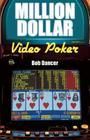 Million Dollar Video Poker Cover Image