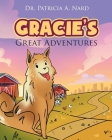 Gracie's Great Adventures Cover Image