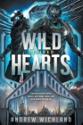 Wild Hearts: Divided Cover Image