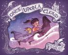 Once Upon a Cloud Cover Image