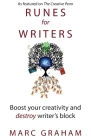 Runes for Writers: Boost Your Creativity and Destroy Writer's Block Cover Image