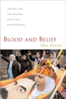 Blood and Belief: The PKK and the Kurdish Fight for Independence Cover Image