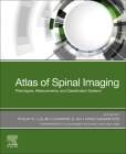 Atlas of Spinal Imaging: Phenotypes, Measurements and Classification Systems Cover Image
