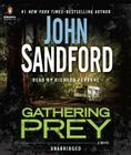 Gathering Prey: Prey (A Prey Novel #25) Cover Image