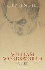 William Wordsworth: A Life Cover Image