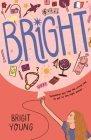 Bright Cover Image