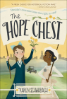 Hope Chest Cover Image