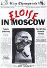 Eloise in Moscow Cover Image