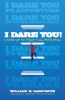 I Dare You! Cover Image