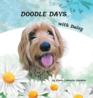 Doodle Days With Daisy Cover Image