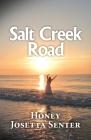 Salt Creek Road Cover Image