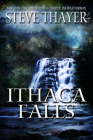Ithaca Falls Cover Image