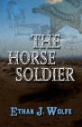 The Horse Soldier Cover Image