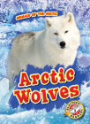 Arctic Wolves Cover Image